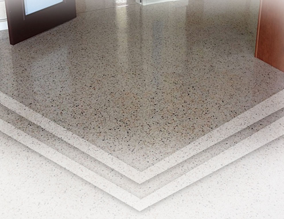 Dr Terrazzo Restoration And Repair 321 302 8652